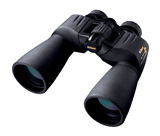Action Extreme 7x50 ATB