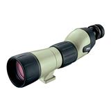 Fieldscope III 20-60x60mm Straight