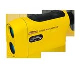 Callaway LR550 Yellow