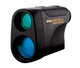 MONARCH Gold Laser 1200 Black