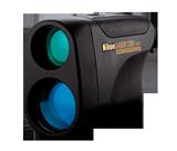 MONARCH Gold Laser 1200 Black