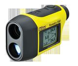 Forestry 550/ Hypsometer