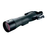 ProStaff 20-60x82mm Straight
