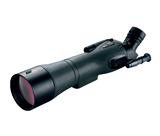 ProStaff 20-60x82mm Angled