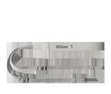 AN-N1000 Beige Neck Strap