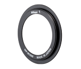 WP-IR1000 Inner-Reflection Prevention Ring