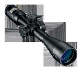 M-308 4-16x42 BDC 800