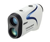 COOLSHOT Laser Rangefinder