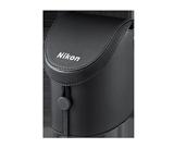 CF-N5000 Black Semi-Soft Case