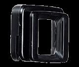 DK-20C +1.0 Correction Eyepiece