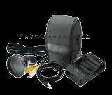 HK-35 Snap-on Lens Hood